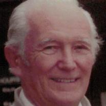Donald J. Corcoran
