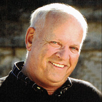 James Van Engelenhoven