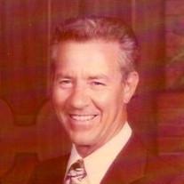 Col(Ret) Victor Joseph Fraley