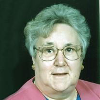 Malva Whitt