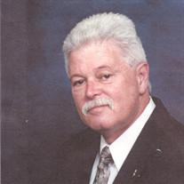 Larry Lumpee