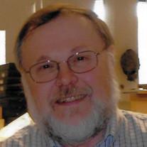 Dr. Richard Trdan