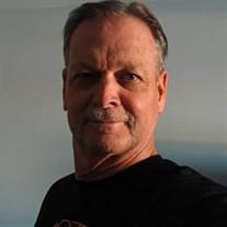 Kenneth Ray Pledger