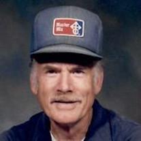 Darius L. Jenkins