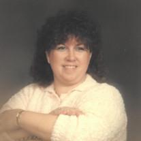 Cinda Fay Pearson