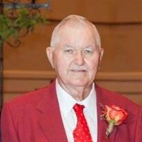 Larry K. Kirby