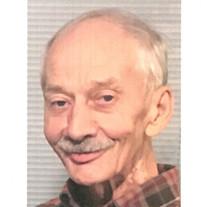 Bobby Gene Wainscott