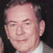 Norman Lee Carter