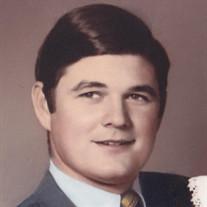 Jimmie Davis Giesber