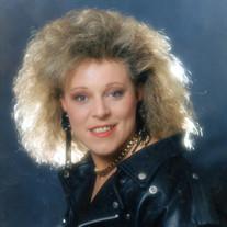 Donna Kaye Moss
