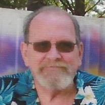 Mr. John Lee Grabowski