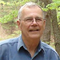 Thomas Braford Sr.