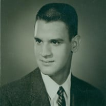 John Peter Danigelis