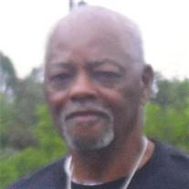 Mr. John E. Collins Sr.