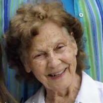 Joyce Ragusa Landry