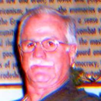 Louis B. Marquis