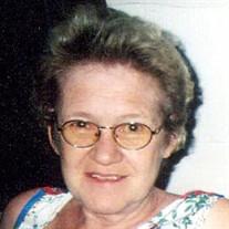 Hazel L. Fessler