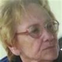 Joyce E. Bonacquisto