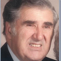 Joseph Querino