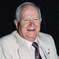 John J. Earley