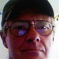 Steven  G. Sawinski