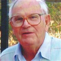 Ralph Henry Bastien, Jr.