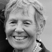 Lois L. Williams