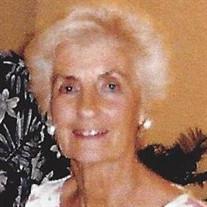 Ruth M. Eckert