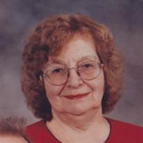 Marie M. Majka