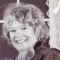 Sandra Leigh Miller