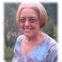 Sharon Lee Blankenship