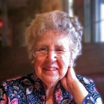 Jacqueline H. Leonard
