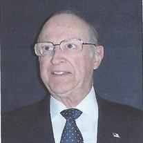Louis H. DuBois Jr.