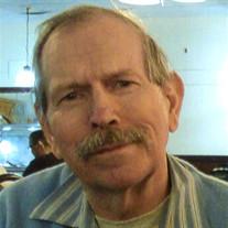 J. (Joseph) Bruce Weaver