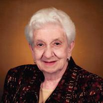 Kathryn  H. Sundermann