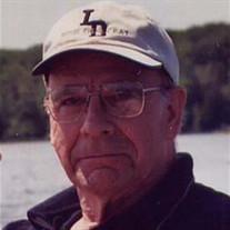 Russell M. Hansen