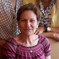 Clare Marie Gainey