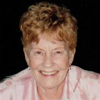 Nancy  C. Piper
