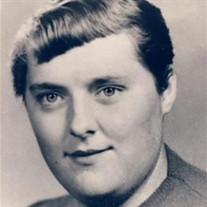 Sheila Joanne Hess