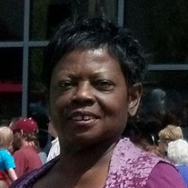 Diane Marion Smith