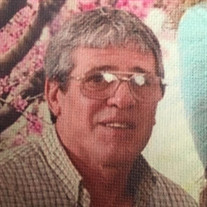 David A. Guidon