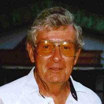 Leonard  William  Beckel
