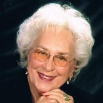 Helen Maxine Meter