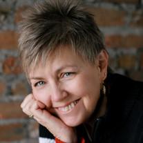 Bonnie Boucher