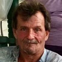 Bobby Joe Penton Jr