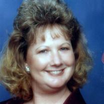 "Mrs. Grace ""Beth"" Smith"