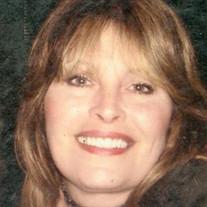 Cindy Distefano