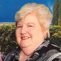 Bonnie Mae McGee