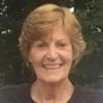 Linda Ann Heath