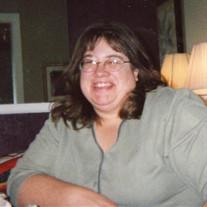 Ms. Lara Lynn Podany